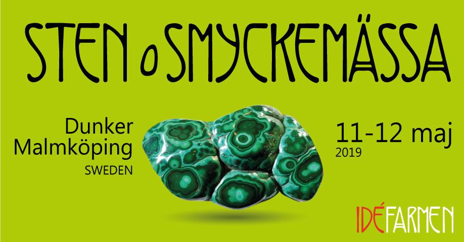 Banner Stenmässan 2019